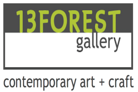 13FOREST Gallery