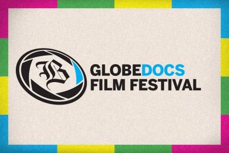 14067_GlobeDocs_logo_1000X667