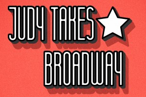 1471892703-Judy_Takes_Broadway_tickets