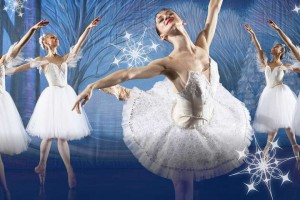 1476382171-JMBT_Nutcracker-tickets