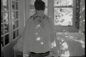 Intimate View: Juried Group Show