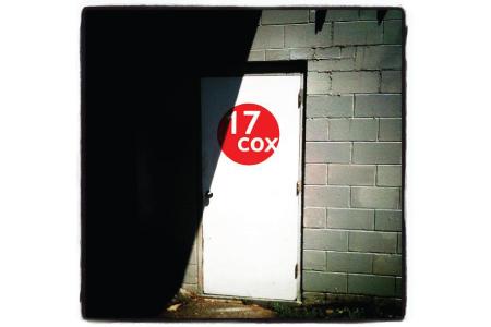 17 Cox