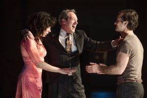 National Theatre Live Obsession Presented By Artsemerson