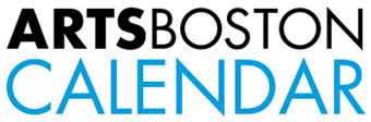 artsboston-calendar-header-logo