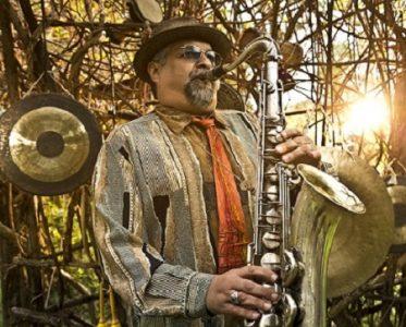 Rockport Jazz Festival: Joe Lovano Classic Quartet...