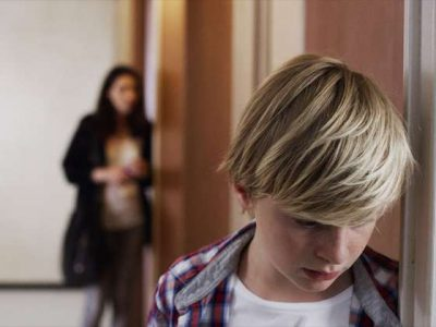 The Boston French Film Festival: Custody