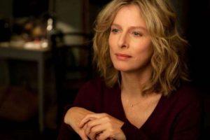 The Boston French Film Festival: Jealous