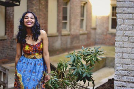 BPL Concerts in the Courtyard: Niu Raza