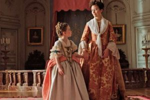 The Boston French Film Festival: The Royal Exchange