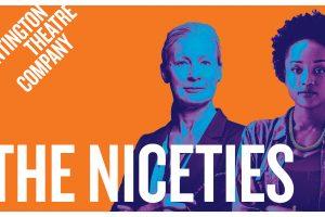 The Niceties