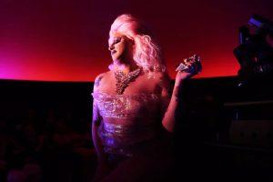 Summer Thursdays: Boston's Best Drag Queens