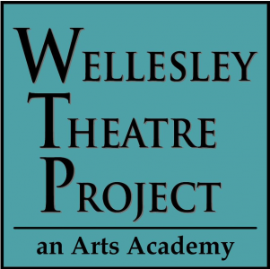Wellesley Theatre Project