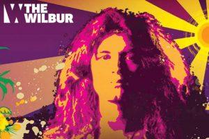 Classic Deep Purple Live