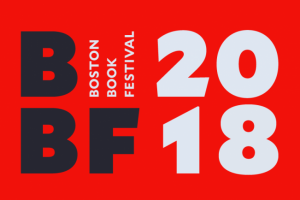 Boston Book Festival: Poems and Pints