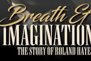 Breath & Imagination