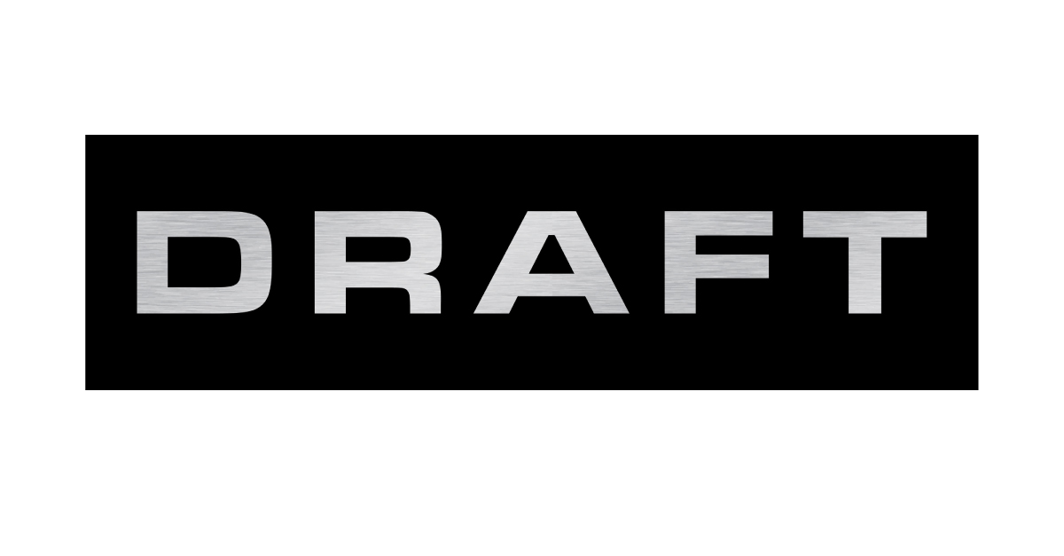 Draft Restaurant