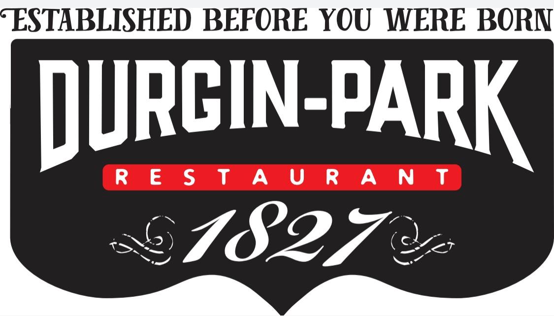 Durgin-Park Restaurant Logo