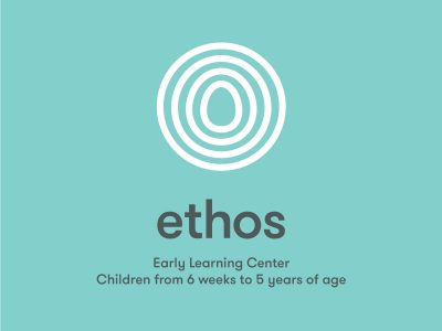 ethos Early Learning Center