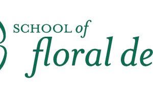 Cass School of Floral Design