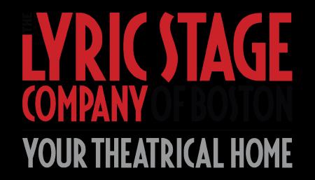 Lyric Stage Company