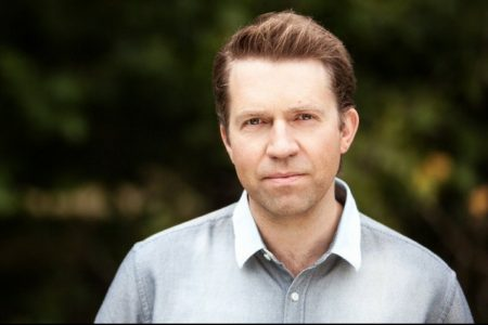 Leif Ove Andsnes, piano - CANCELLED