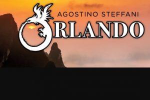 Steffani's Orlando
