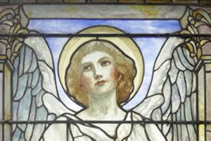 Radiance Rediscovered: Stained Glass by Tiffany and La Farge