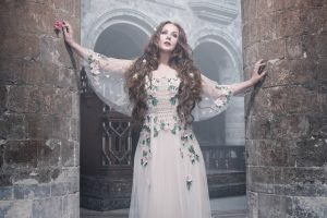 Hymn: Sarah Brightman In Concert