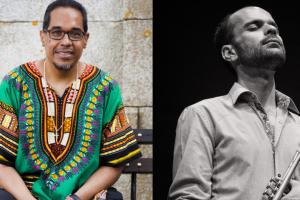 Danilo Pérez's Global Messengers and Amir ElSaffar's Two Rivers Ensemble