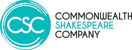 Commonwealth Shakespeare Company