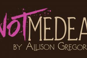 Not Medea
