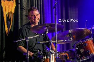 Jazz Brunch at the Fairmount Grille with the Dave Fox Trio