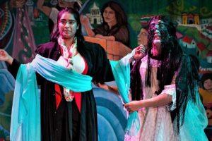 'Judge Torres,' presented by Teatro Milagro