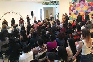 City Talks: Traditions at MFA Boston
