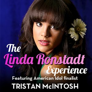 Important linda ronstadt feet with you