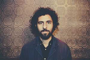 José González and the string theory