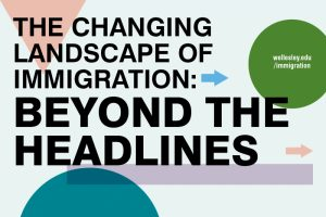 The Changing Landscape of Immigration: Beyond the Headlines
