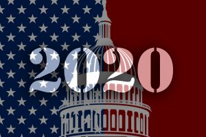 Handicapping the 2020 Election