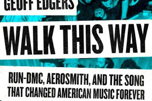Geoff Edgers Talk