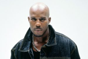 DMX: It's Dark and Hell is Hot Tour