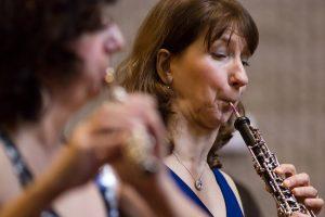upon one note: Schubert's Cello Quintet in C Major