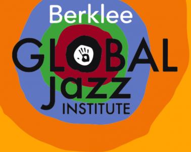 Berklee Global Jazz Institute 10th Anniversary Con...