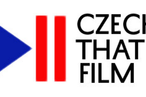 """Czech That Film"" presented by Belmont World Film"