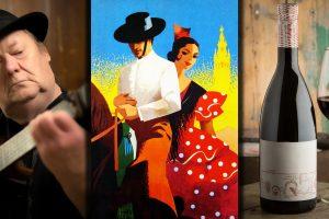 Una Tarde EnEspaña!--An Artweek Event!