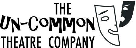 The Un-Common Theatre Company