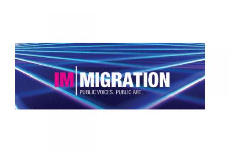 IM|MIGRATION