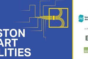 Boston Smart Utilities—Bootcamp