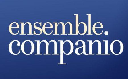 Ensemble Companio - Failed Saints