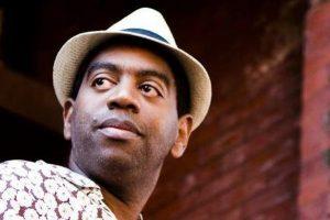 Yosvany Terry Afro-Cuban Quintet