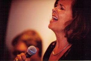 Celia Slattery Studio